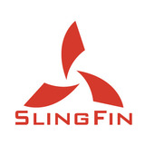 Slingfin.medium
