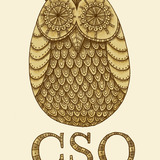 Csq%20logo_colour.medium