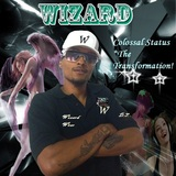 Wizard%20wear%201.medium