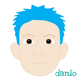 Danio2-ks-fb3.small
