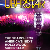 Uberstar_cover2.medium