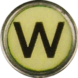 Tws_favicon.medium