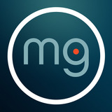 Mg_logo_dark_01.medium