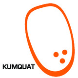 Kumquat%20logo.medium