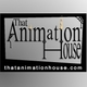 Thatanimationhlousenewthumbnail_02.small