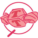 Taffytaffy_logo13_sm.medium