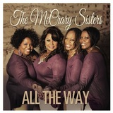 01mccrary_sisters_front_booklet_cover.medium