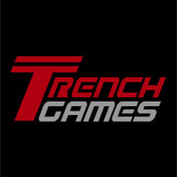 Trenchlogo.medium