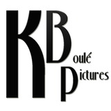 Kbp%20logo.medium