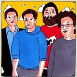 Small%20sur%20daytrotter.medium