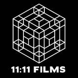 1111filmsthumb.medium