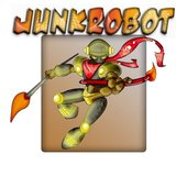 Junkrobotlogo_final.medium