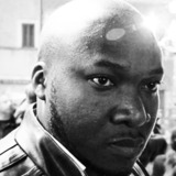 Mzungu-olu-bio-pic-ks%20icon-bw.medium