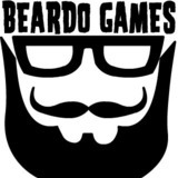 Beardogameslogonoskull.medium