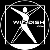 Wizdish_logo_black.medium