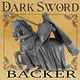 A_darksword_icon.small
