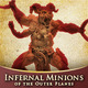 Infernal_kickstarter.small
