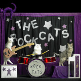Rock-cats%20new.medium