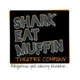 Shark-eat-muffin-logo-words.medium