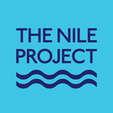 Nile_project_logo_english_blue_background.medium