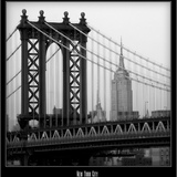 Manhattan_bridge_black_and_white.medium