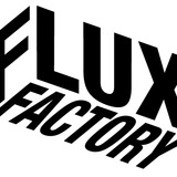 Fluxfactory_logo.medium