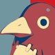 Prinny_steam_avatar.small