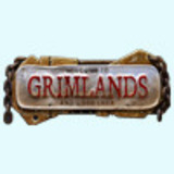 Grimlands_blue_medium.medium