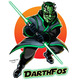Darthfos-avatar-squarecrop.small