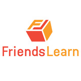 Friendslearn_logo.medium