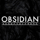 Obsidian-logo-ks.medium