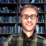 Snapshot 20111002.medium