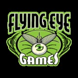 Flying-eye-games-logo.medium
