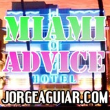 Jorgeaguiar_200x200.medium