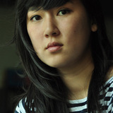 Kate-tsang-dir-photo.medium