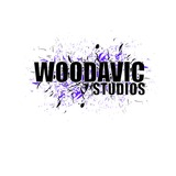 Woodavic%20studios%20art.medium