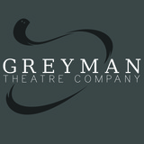 Greymansample1.medium