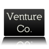 Venture_co_avatar_white_bg.medium