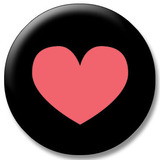 1000copiouslovebutton.medium