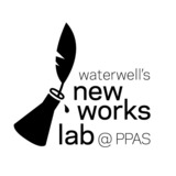 Newworkslab_logo.medium