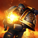 Space_marines_warhammer_40000-wide.small