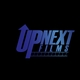 Up_next_films_logo_color_with_black_.small
