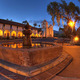 Queen of the missions at twilight by bill heller img 4087 300x300.small