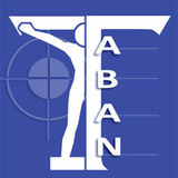 Logo-taban-small.medium