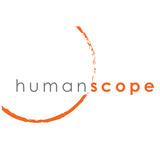 Humanscope_ks_logo.medium