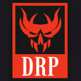 New_drp_logo.medium