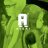 Avery6_cover.medium