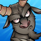 Goat_twitter_avatar.small