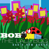 Bob%20the%20ladybug%20cover.medium