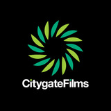 Citygate_logo_black.medium